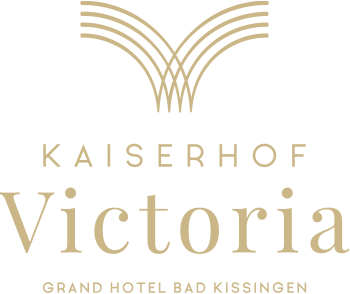 Kaiserhof Victoria - Logo